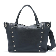 Load image into Gallery viewer, Hammitt Daniel Large Bag- Black