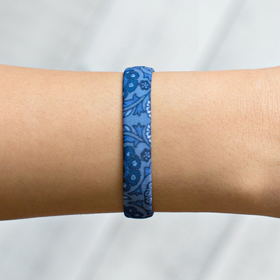 Tile Me In - The Cuff