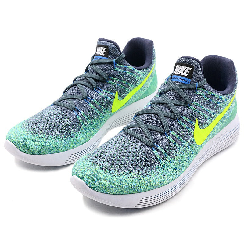 ab3df629b915 Original-New-Arrival-2017-NIKE-LUNAREPIC-LOW-FLYKNIT-2-Men-s-Running-Shoes -Sneakers dae1d1f6-c30b-4989-a534-64d0ac27d841 1200x1200.jpg