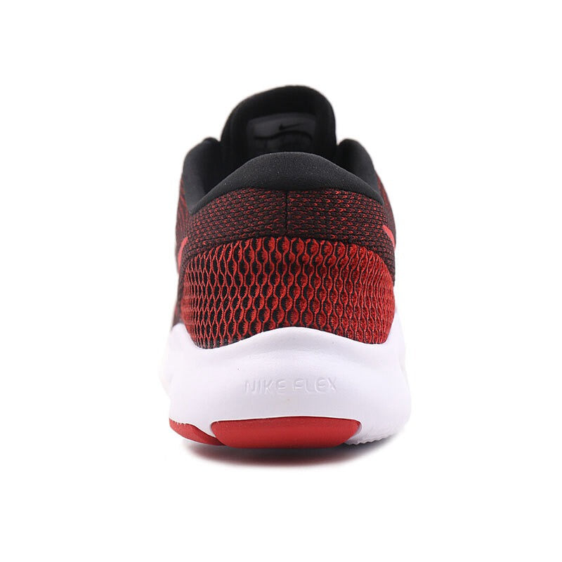 949a39286d3 ... Original New Arrival 2018 NIKE Flex Experience RN 7 Men s Running Shoes  Sneakers ...