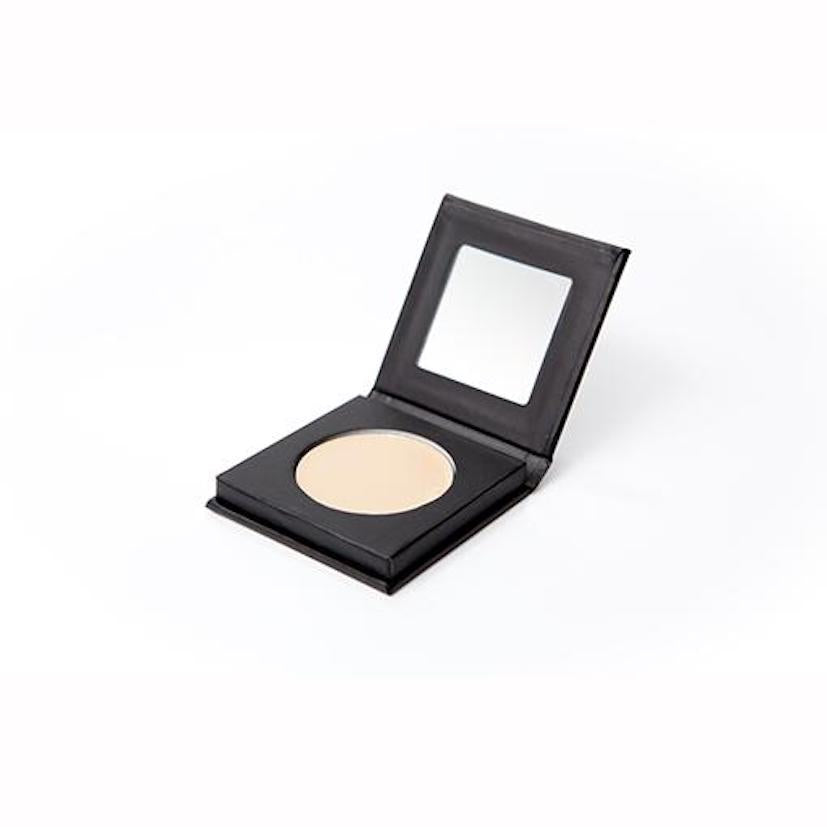 Omit Concealer 1 (light)  REFILLS ONLY