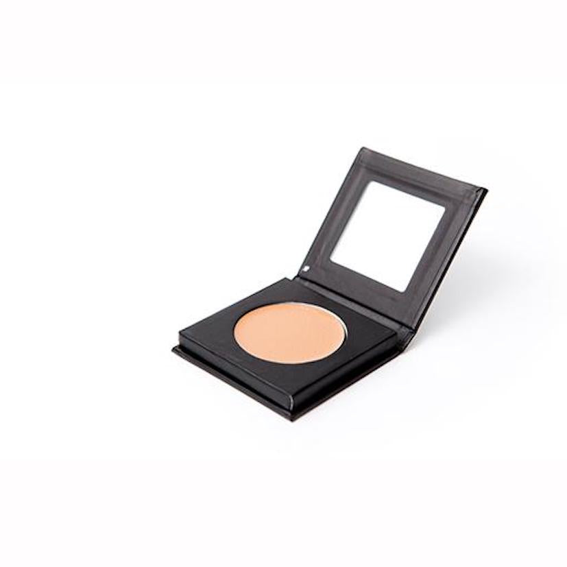 Omit Concealer 3 (warm/dark)