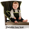 Portable Easy Seat