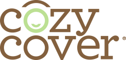 Cozy Cover - Innovative Products & Solutions for Moms - Over 5,000,000 Happy Customers