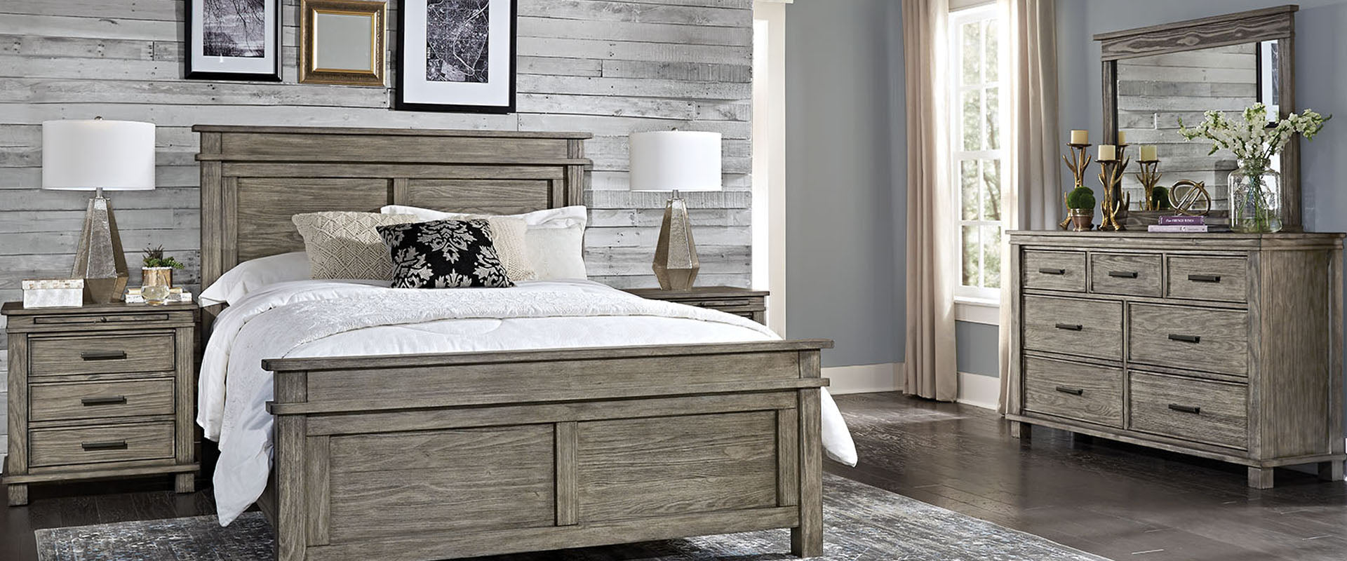 vancouver woodworks wood furniture store portland vancouver camas
