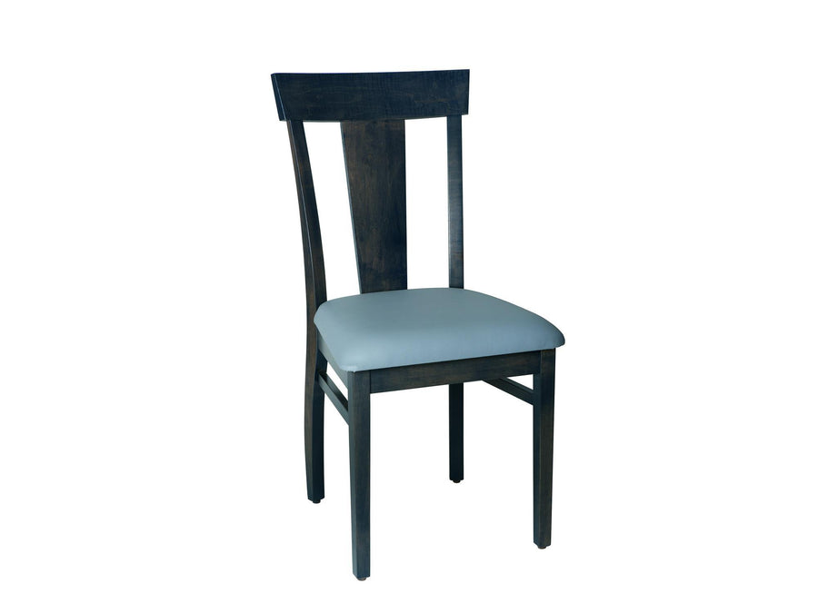 Laker Side Chair
