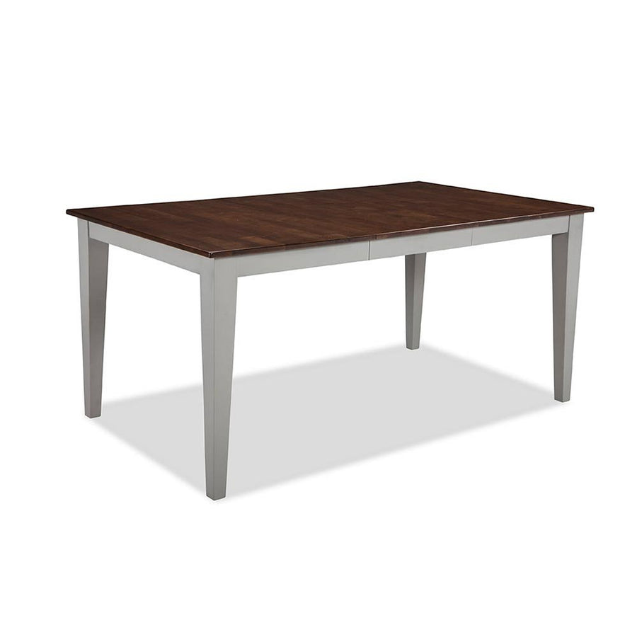 38 x 66 Dining Table