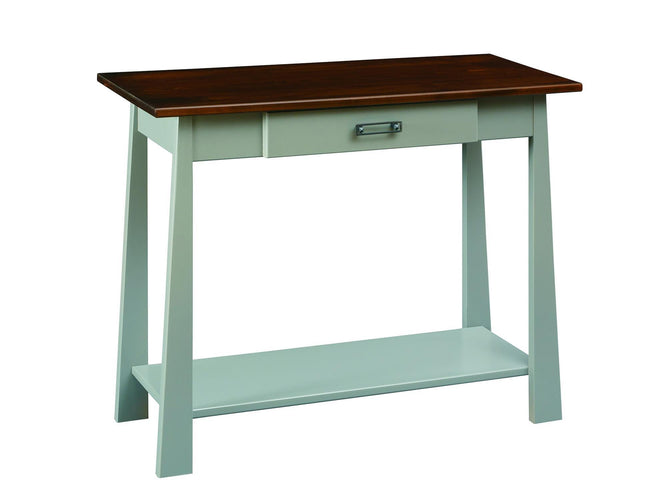 Console table w/ Drawer