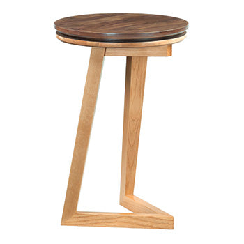 Sidekick Table