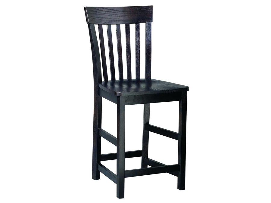 Gathering Chair - (24'' seat height)