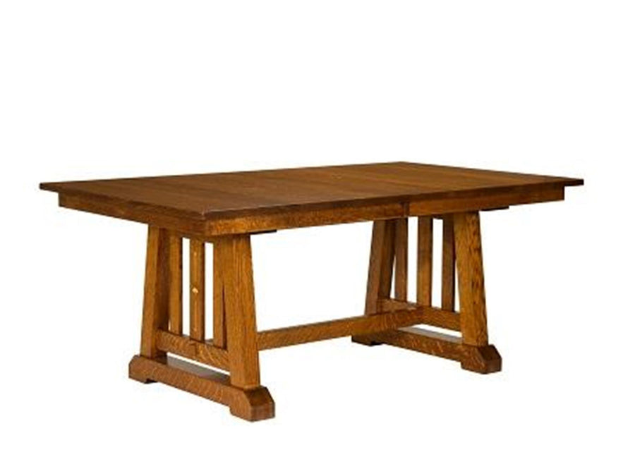 Castlebrook Table