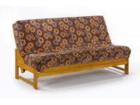 Wood Futons Furniture In Vancouver Wa Vancouver Woodworks