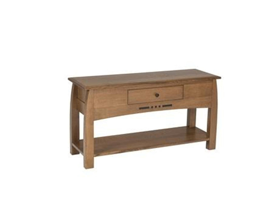 Hayworth Sofa Table