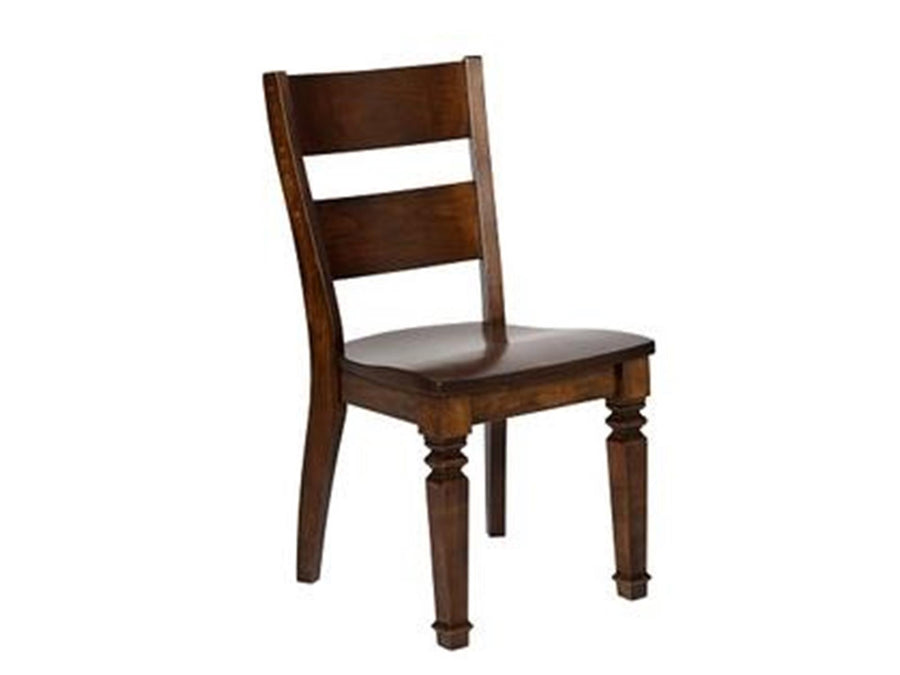 Lakegrove Chair