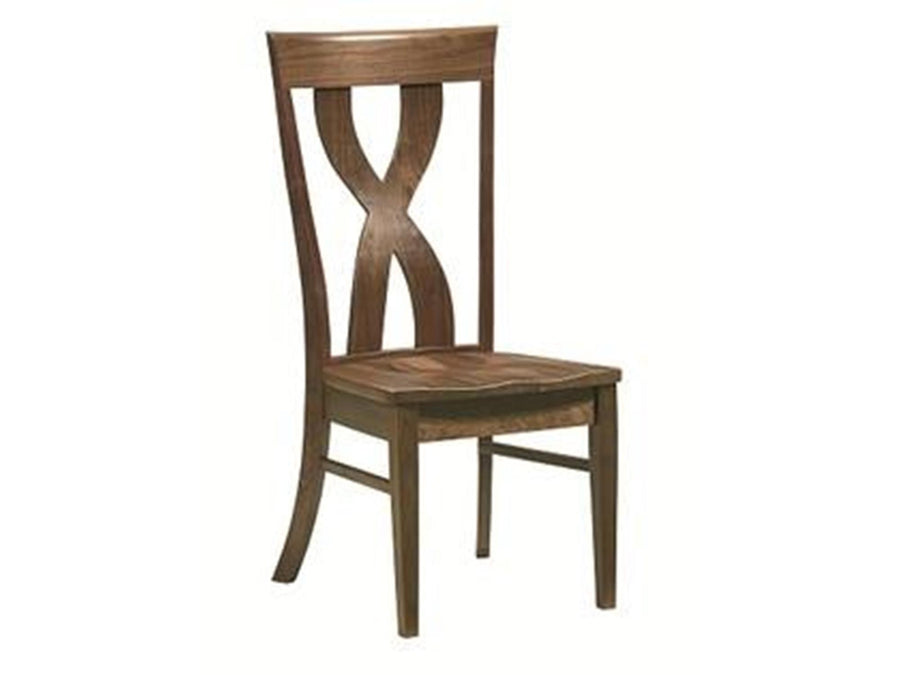 Xander Chair