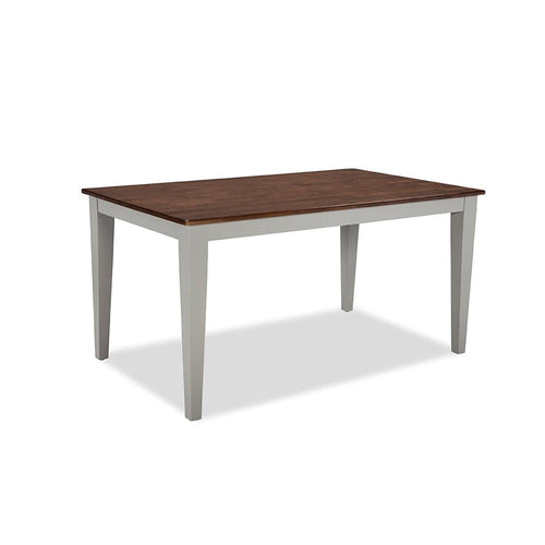 36 x 60 Dining Table