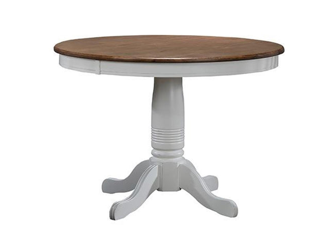 "42"" Round Table"
