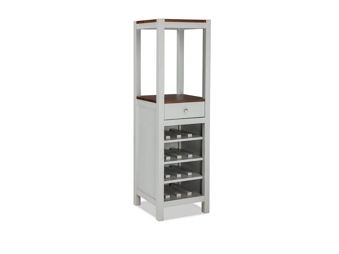 Dining Vertical Wine Cabinet