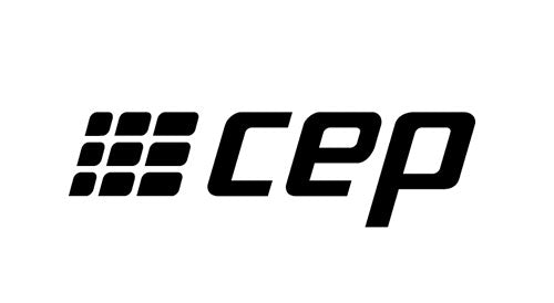 CEP Compression Orthopedic Supports