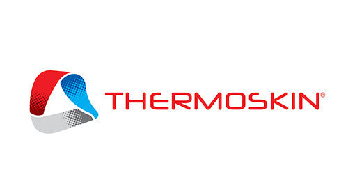 Thermoskin Thermal Supports & Braces