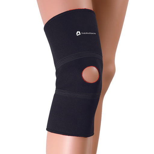 Thermoskin Knee Patella Support