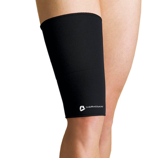 Thermoskin Thigh/Hamstring Support Sleeve
