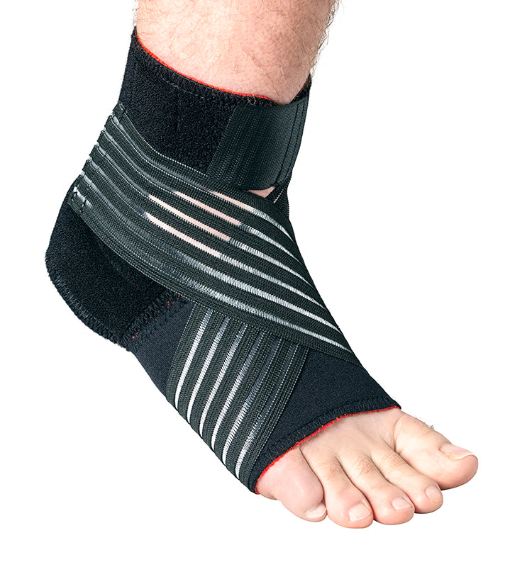 Thermoskin Foot Stabilizer