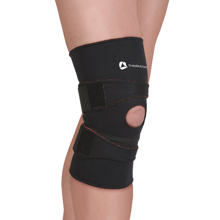 Thermoskin Patella Tracking Stabilizer