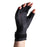 Thermoskin Carpal Tunnel Glove