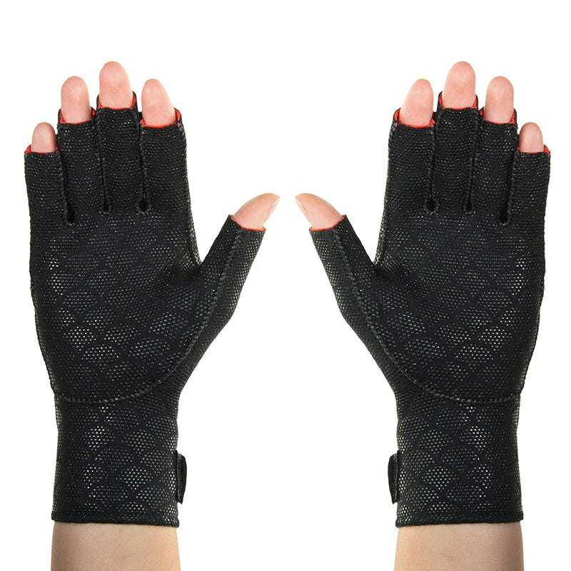 Thermoskin Premium Arthritis Gloves