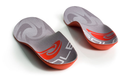 SOLE Thin Sport Insoles
