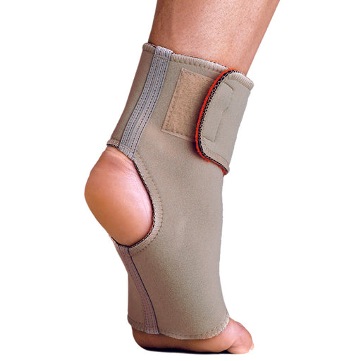 Thermoskin Ankle Wrap