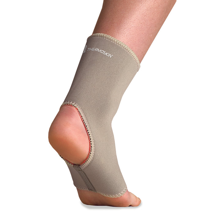 Thermoskin Ankle Sleeve