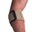 Thermoskin Tennis Elbow Support w/ Pressure Pad