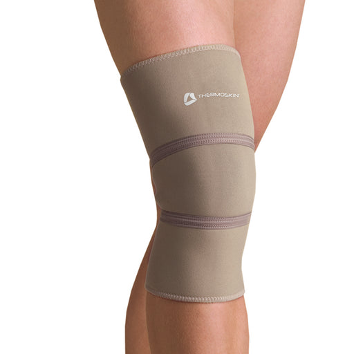 Thermoskin Knee Support