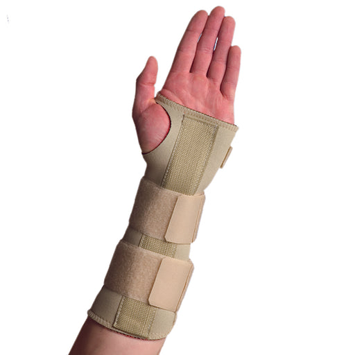 Thermoskin Wrist Forearm Splint