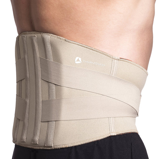 Thermoskin APD Rigid Lumbar Support