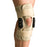 Thermoskin Hinged Knee Wrap Flexion/Extension