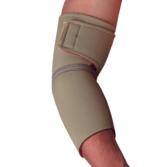 Thermoskin Arthritic Elbow Wrap