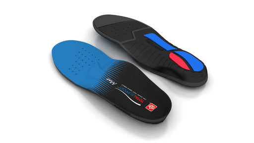 Spenco Total Support® Max Insoles