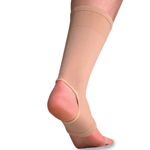 Thermoskin Compression Ankle