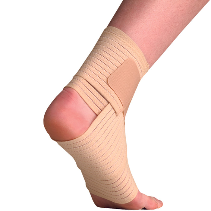 Thermoskin Figure-8 Ankle Wrap