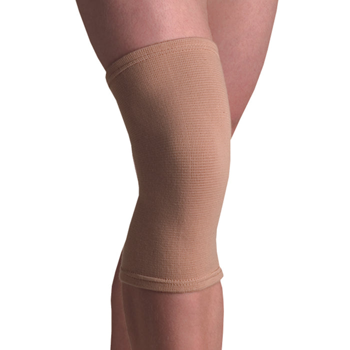 Thermoskin Compression Knee Support
