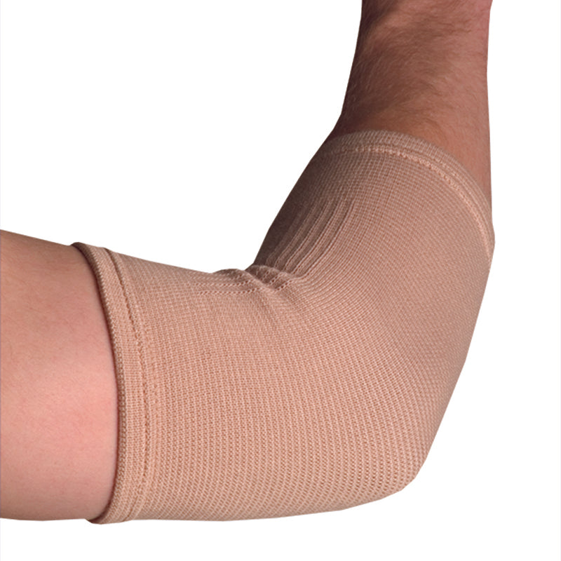 Thermoskin Compression Elbow Support