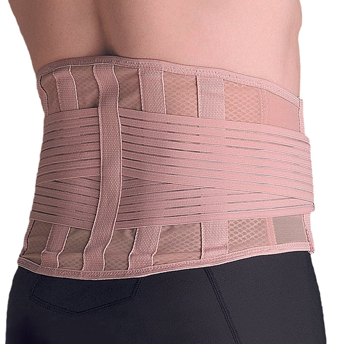 Thermoskin Elastic Back Stabilizer
