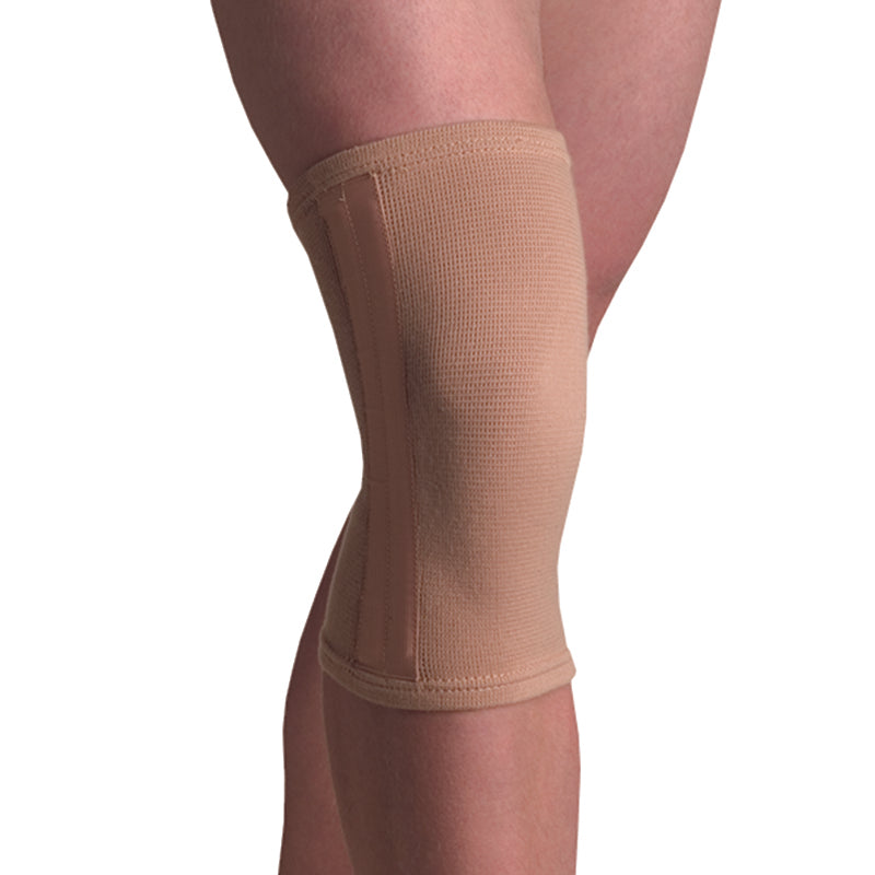 Thermoskin Compression Knee Stabilizer