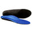 Inocep Copper Heat Moldable Ultra-Low Profile Orthotic Insoles, Main
