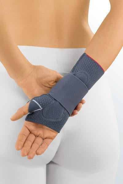 medi Manumed Active Wrist Support