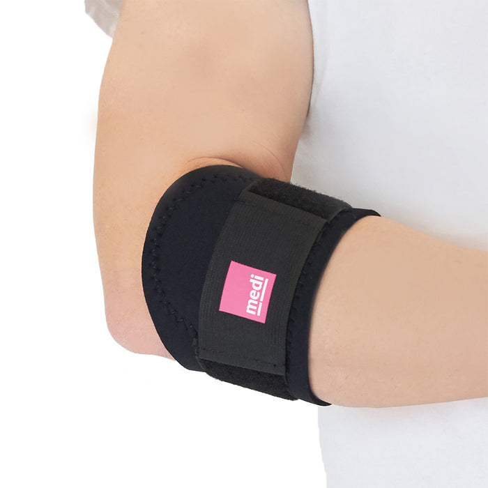 medi protect Tennis Elbow Strap