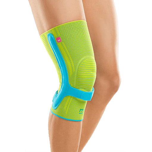 medi Genumedi Patellar Strap Knee Support